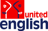 Tłumacz języka angielskiego
