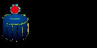 Bank PKO BP SA, Regionalny Oddział Korporacyjny w Olsztynie