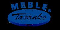 MEBLE TARANKO