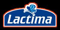 LACTIMA Sp. z o.o.