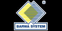 BARWA SYSTEM Sp. z o.o.