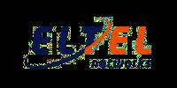 ELTEL Networks Olsztyn SA