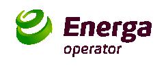 ENERGA-OPERATOR SA Oddział w Olsztynie