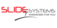 SLIDESYSTEMS